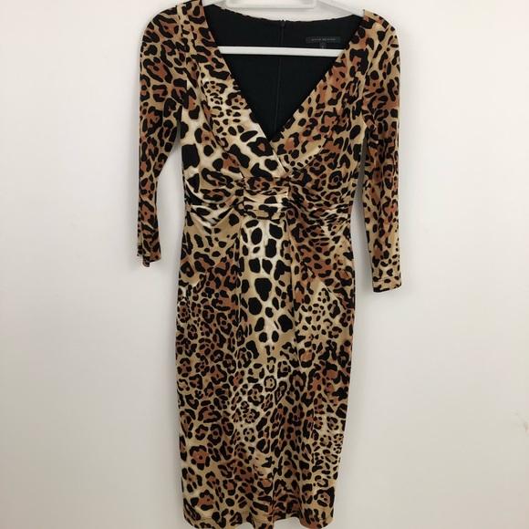 af475fb5f4e8 David Meister Dresses & Skirts - David Meister dress